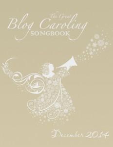 BlogSongBook
